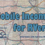 Mobile Income on the Road Ideas – New Video 14