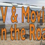 TV & Movie Viewing Options for RVers 25