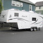 Five Accounting Tips for Your RV Mobile Business 2