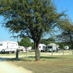 The Full-time RVing Dilemma: to Keep or Sell Your Home? 2