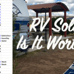 RV Solar: Is It Worth It? 1