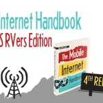 Now Available: The Mobile Internet Handbook – 2016 US RVers Edition 11