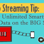 Video Streaming on the Road Tips: How to use HDMI Adapters with Smartphones & Tablets 23