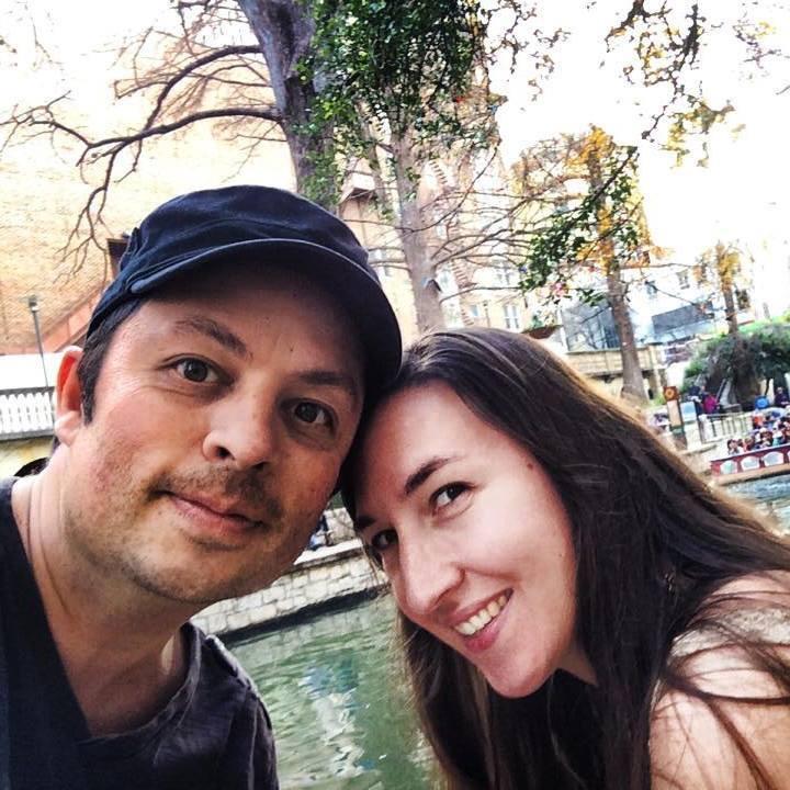 Eric & Brittany Highland (RV Wanderlust) 5