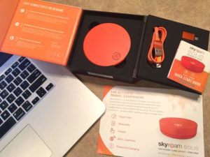 Skyroam Now Offers Affordable Monthly Mobile Broadband and Business Wifi Plans 4