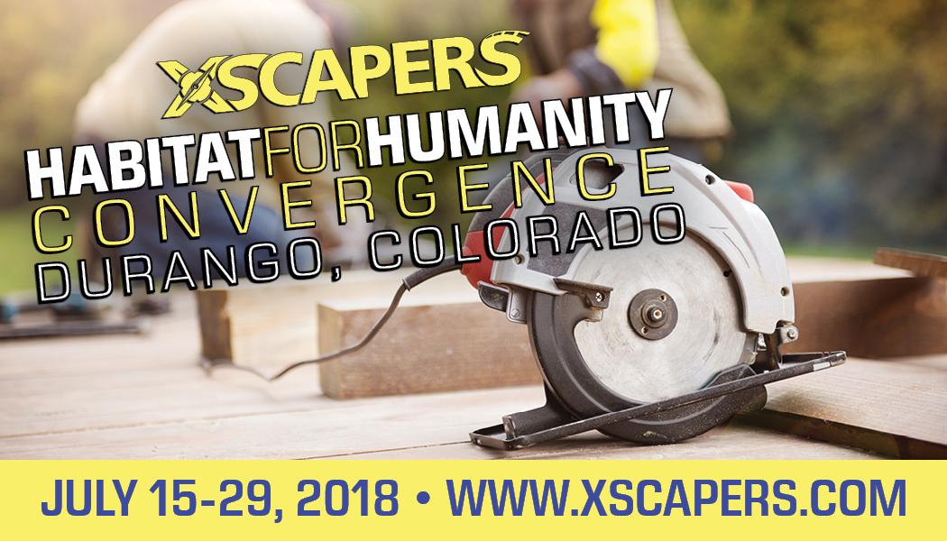 Habitat For Humanity Durango Colorado 1