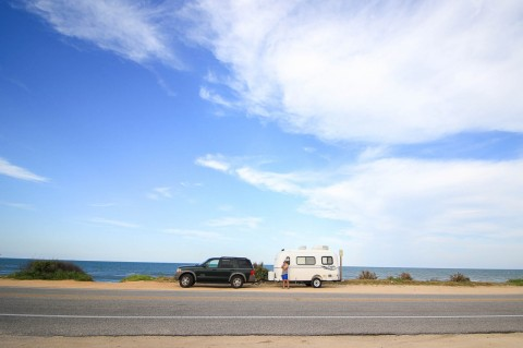 Working from Your RV in Multiple States May Affect How Many State Income Tax Returns You Need to File 2