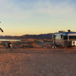 Winter Boondocking Tips 3