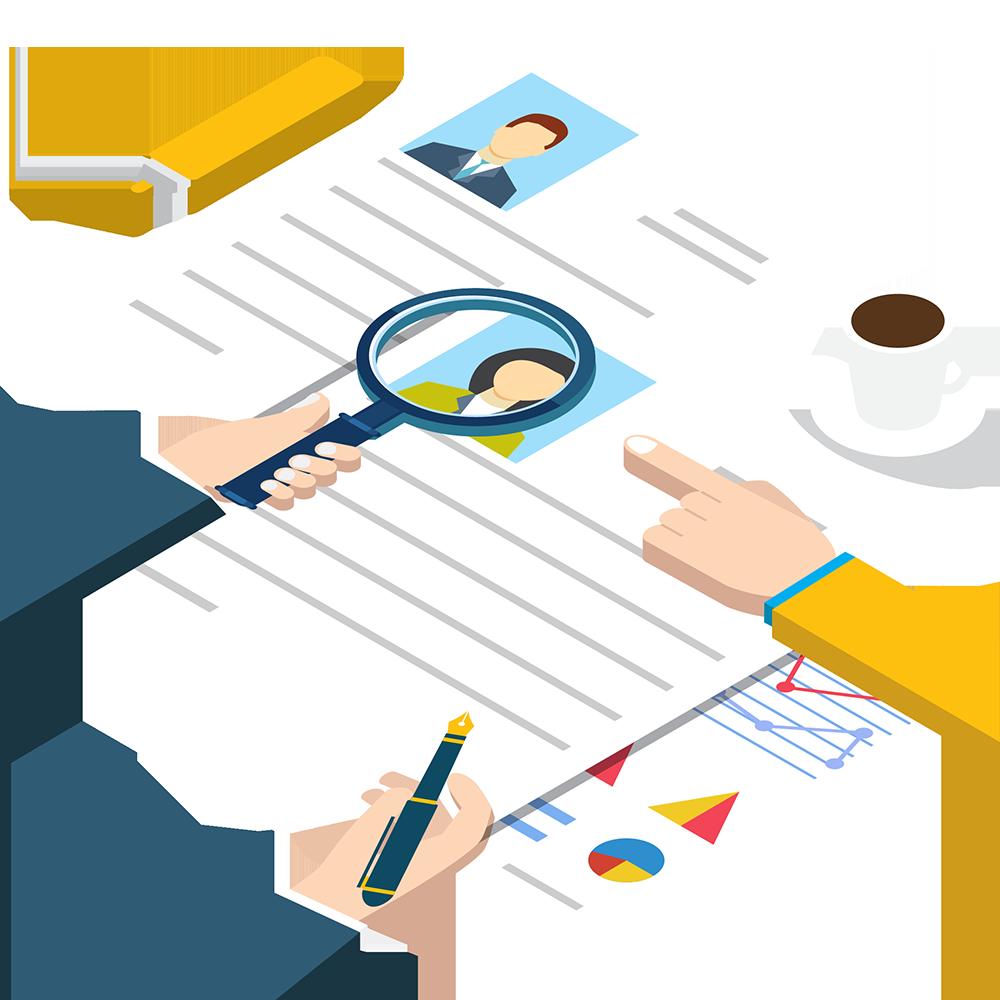 Rver Job Exchange Resume-01