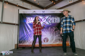 A Tipping Point: Xscapers Annual Bash 2019 157