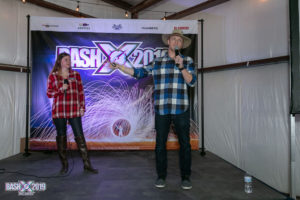 A Tipping Point: Xscapers Annual Bash 2019 171
