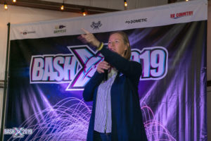 A Tipping Point: Xscapers Annual Bash 2019 32