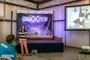 A Tipping Point: Xscapers Annual Bash 2019 62