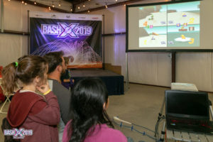 A Tipping Point: Xscapers Annual Bash 2019 74