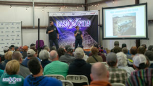 A Tipping Point: Xscapers Annual Bash 2019 81