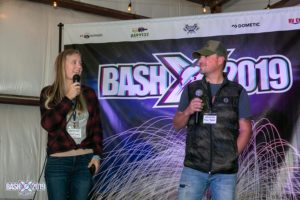A Tipping Point: Xscapers Annual Bash 2019 185