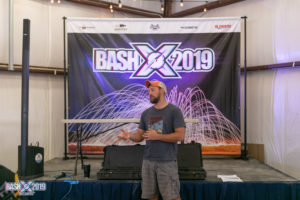A Tipping Point: Xscapers Annual Bash 2019 136