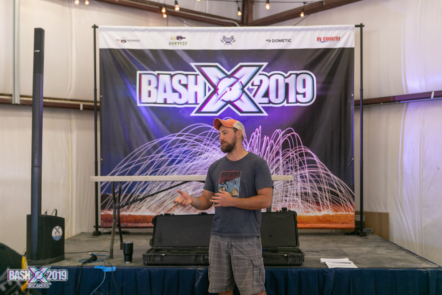 Xscapers Annual Bash 2019 123
