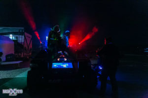 A Tipping Point: Xscapers Annual Bash 2019 105