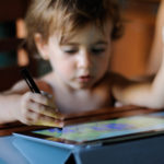 Mobile Apps for Kids 9