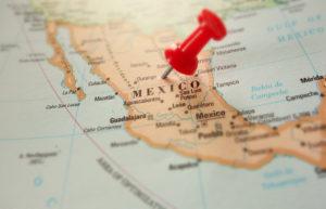 RV Insurance in Mexico