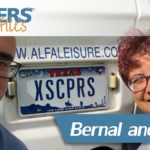 Xscapers Profiles - Bernal and Kathy 5