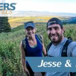 Xscapers Profiles: Jesse and Melissa 6