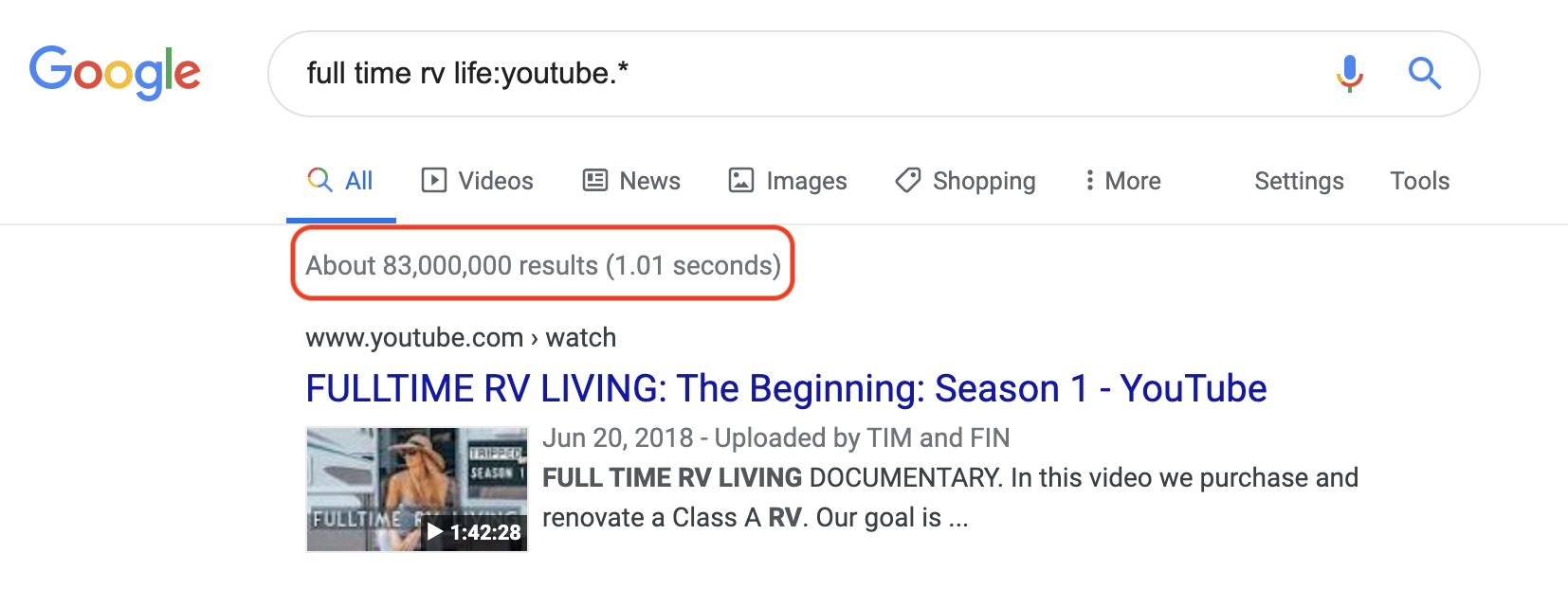 SEO For YouTube: How To Get More Views On YouTube for Free 2