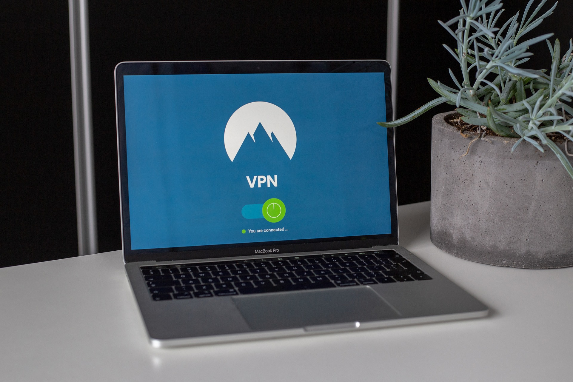 Security Tips for RV Park Wifi 3