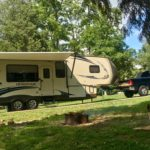 Working Remotely As A Full-Time RVer: Advice From RVing Remote Workers 6