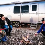 Meet the Waltermires, an Inspiring Full-time RVing Family 16