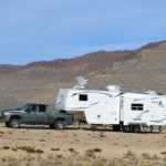 Full-Time RVers Working From The Road: Advice From RVing Remote Workers 13