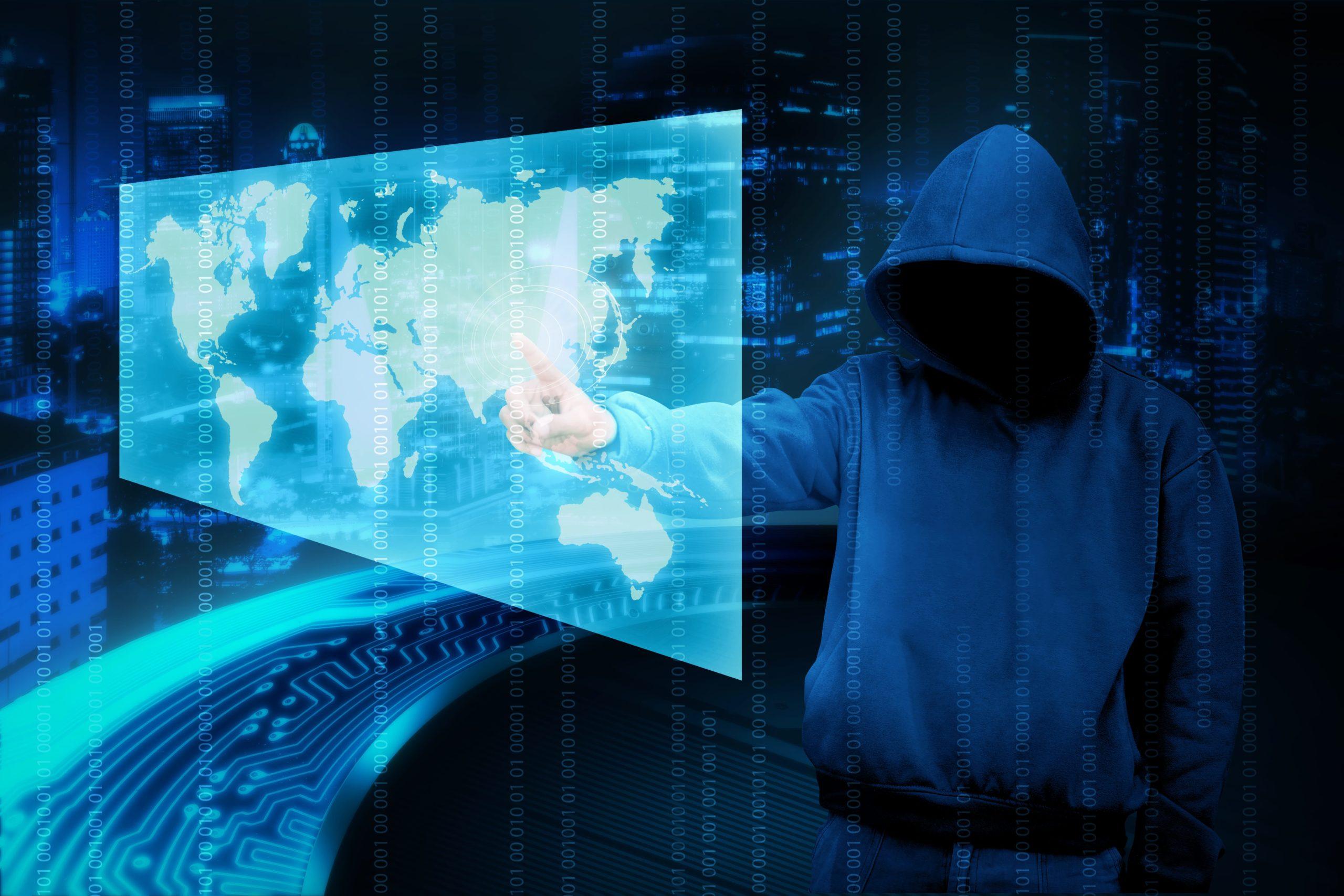 Internet Security for Digital Nomads 5