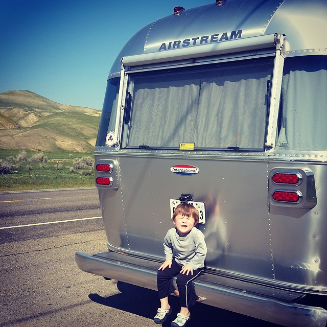 Tips For Planning Your Family's RV Travel Days 11