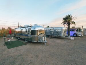 5 Ways To Make Money With Your RV 2