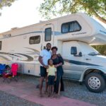 10 Life Skills Your Kids Can Learn Through RVing 6