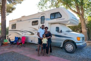 10 Life Skills Your Kids Can Learn Through RVing 9
