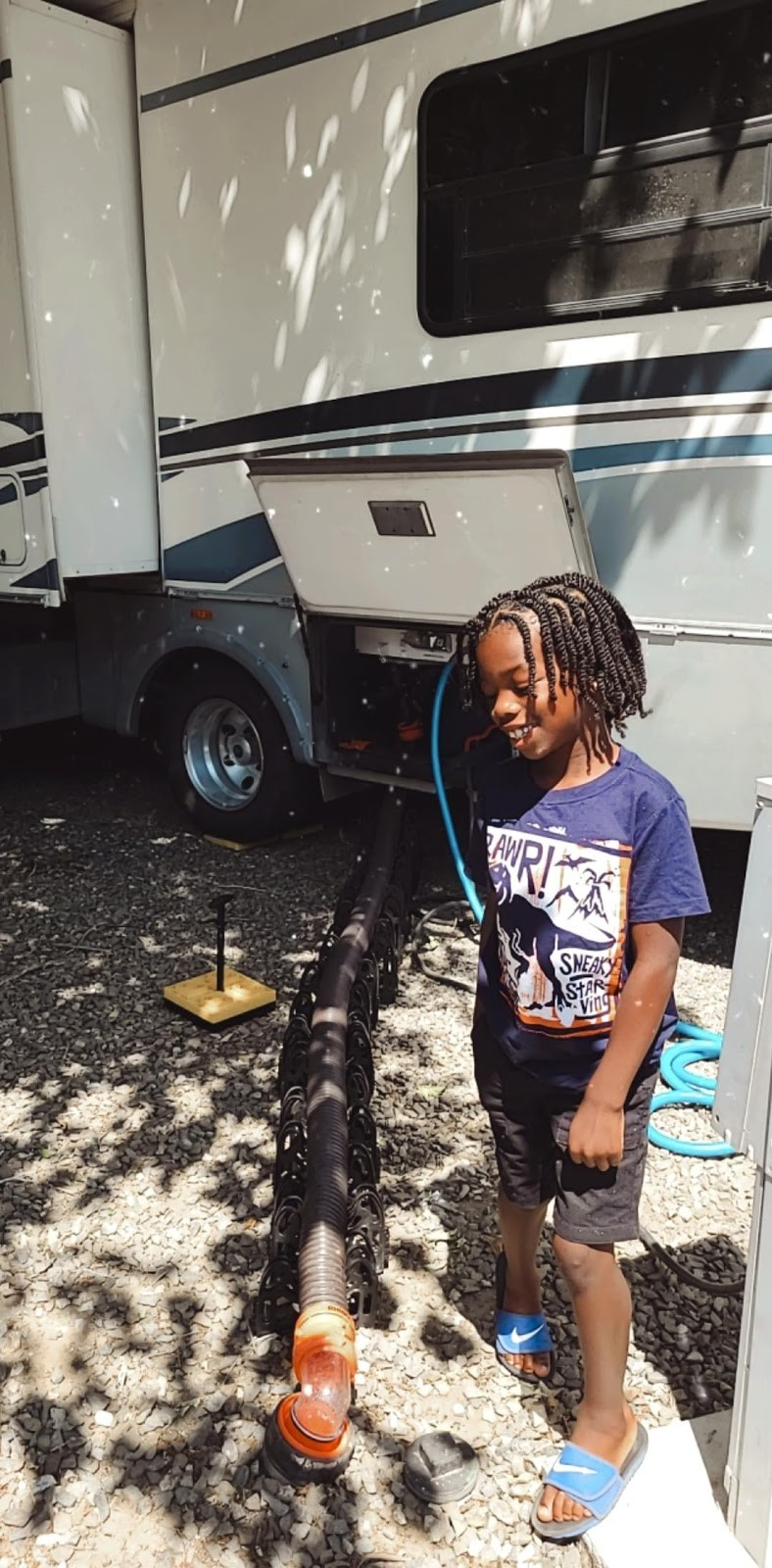 10 Life Skills Your Kids Can Learn Through RVing 20