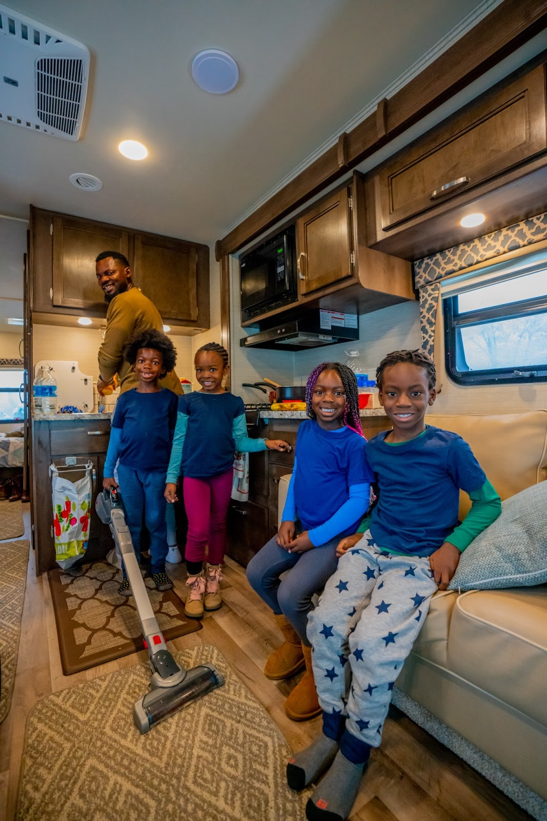 10 Life Skills Your Kids Can Learn Through RVing 22