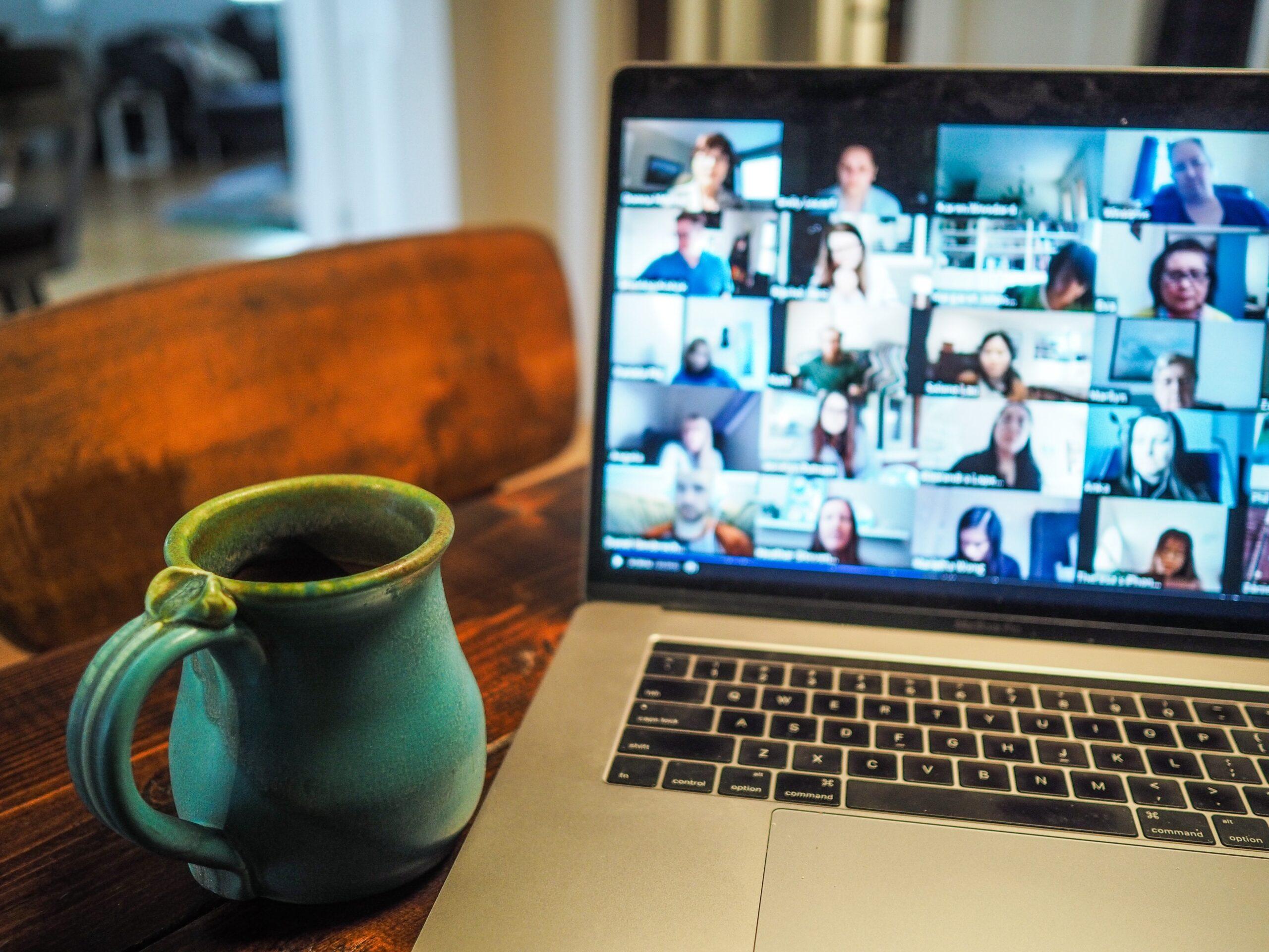 Organizing Your Digital Workspace 10