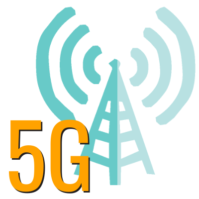 5G & Starlink- Emerging Mobile Internet Technologies 5