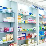 Healthcare Options for Pre-Medicare RVers Part 1 3