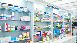 Healthcare Options for Pre-Medicare RVers Part 1 1