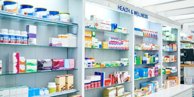 Healthcare Options for Pre-Medicare RVers Part 1 7