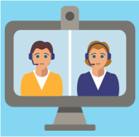 Video Conferencing While Using Mobile Internet 1